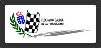 Federación Galega de Automobilismo